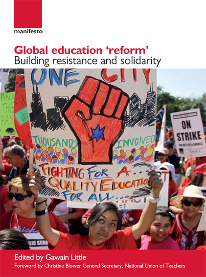 Global Education Reform